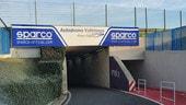 Sparco e ACI Vallelunga, insieme nel 70° anniversario dell'Autodromo