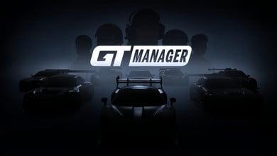 Esports: ecco GT Manager, il gioco per portare un team al successo