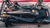 WEC, Glickenhaus in forse sul debutto a Spa-Francorchamps