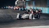Formula E, Porsche dice sì alla Gen3