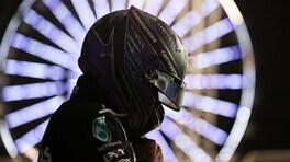 GP Bahrain: il Top e il Flop dei piloti in gara a Sakhir