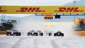 Calendario F1 2021, Turchia e Bahrain per sostituire Canada e Brasile