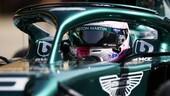 Ralf Schumacher su Vettel: