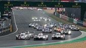 24 Ore di Le Mans 2021: torna il test, Hyperpole serale