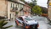 Crugnola vince un Sanremo nel segno di Hyundai