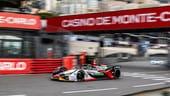 Di Grassi, ePrix Monaco da abbonato al podio: qualifica da sfruttare