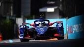 ePrix di Monaco, la pole è di Da Costa