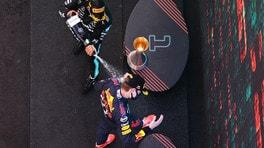 GP Spagna, tutte le foto della gara a Barcellona