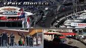ePrix Monaco, il meglio e peggio: Da Costa torna a vincere, piangono Porsche e Mercedes
