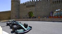 Vettel e la Ferrari stanno meglio da divorziati