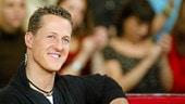 Michael Schumacher, a Sarajevo l'iniziativa per intitolargli una strada