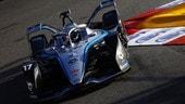 ePrix Puebla, Formula E, i segreti della pista in alta quota