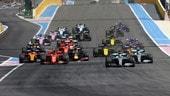 GP Francia: tra ali, gomme e pista sarà un ritorno Mercedes?
