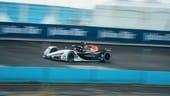 ePrix Puebla, Wehrlein mette Porsche in pole position
