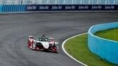 ePrix Puebla gara1, vince Wehrlein. Anzi, no: squalifica e vittoria a Di Grassi