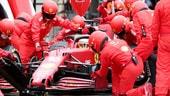 """GP Francia, Leclerc: """"Ho provato di tutto, siamo ancora in tempo per il 2022"""""""
