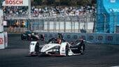 ePrix Puebla, Wehrlein e Porsche ancora penalizzati