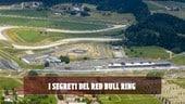 GP Stiria, i segreti del Red Bull Ring