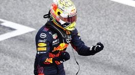 """GP Stiria, Verstappen: """"Tutto ha funzionato alla perfezione"""""""