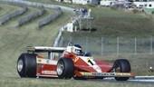 Carlos Reutemann, addio al Gaucho Triste