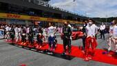 Formula 1, quanto guadagnano i piloti? La classifica degli stipendi 2021