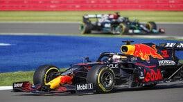 Brawn promuove la Qualifica sprint, Hamilton-Verstappen: spettacolo negato