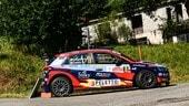 Gryazin più veloce di tutti nella qualifying stage di Roma