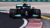 GP Ungheria, FP2: Mercedes al top, male la Ferrari