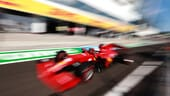 LIVE GP Ungheria, prove libere 3: segui la classifica aggiornata