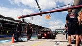 LIVE GP Ungheria, segui dalle 15 le qualifiche per la pole position