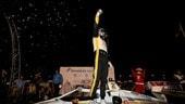 IndyCar: Newgarden vince a Gateway, O'Ward nuovo leader