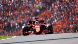 """Leclerc, qualifica con dubbio: """"Non avrei dovuto cambiare..."""""""