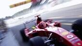 Ferrari, la storia di tutte le vittorie a Monza
