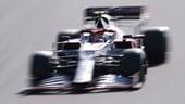 GP d'Italia, gli highlights delle prove libere
