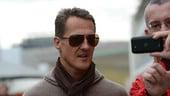 Schumacher, quella volta che in Ferrari Todt ebbe dei dubbi