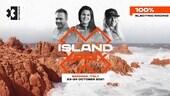 Extreme E, l'Island X Prix si corre nell'Area Addestrativa dell'Esercito a Capo Teulada