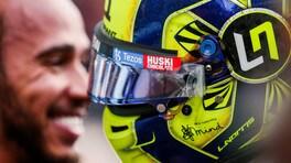 """Norris, Re senza corona del GP di Sochi: """"Devastato: ho sbagliato a non andare ai box"""""""