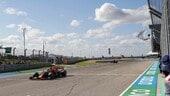 GP Usa: i 5 punti del fine settimana